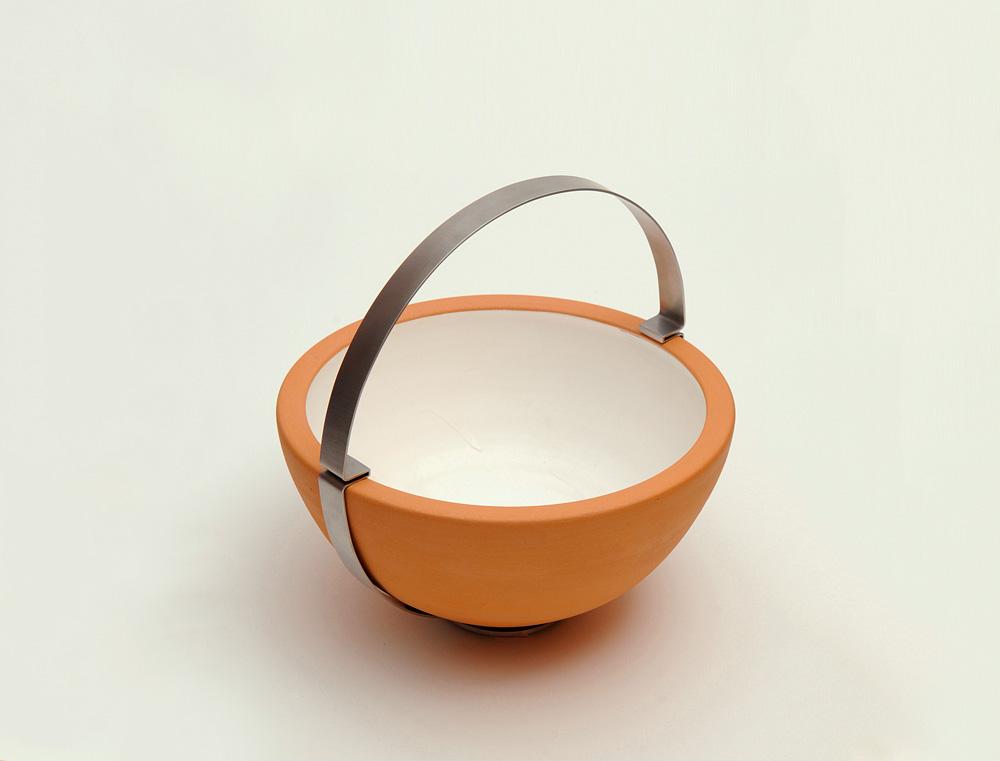 T1 Bowl